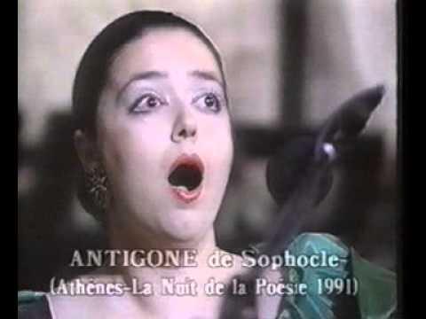 Vangelis - Musiques Au Coeur 1992
