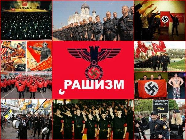 В Крыму оккупанты запретили местным спортсменам носить украинскую символику - Цензор.НЕТ 8077