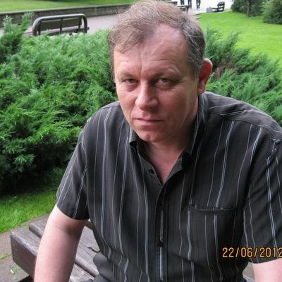 Вячеслав Ганзин, 12 июня 1999, Саратов, id197650362