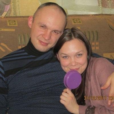 Анастасия Барышникова, 16 сентября , Новокуйбышевск, id37928668