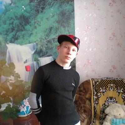 Владислав Пономарев, 7 апреля 1993, Львов, id204046482