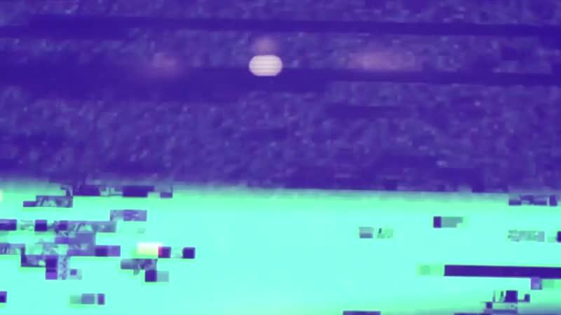 [Реакции Летсплейщиков] Реакции Летсплейщиков на Сову-Аниматроника из CASE 2: Animatronics Survival