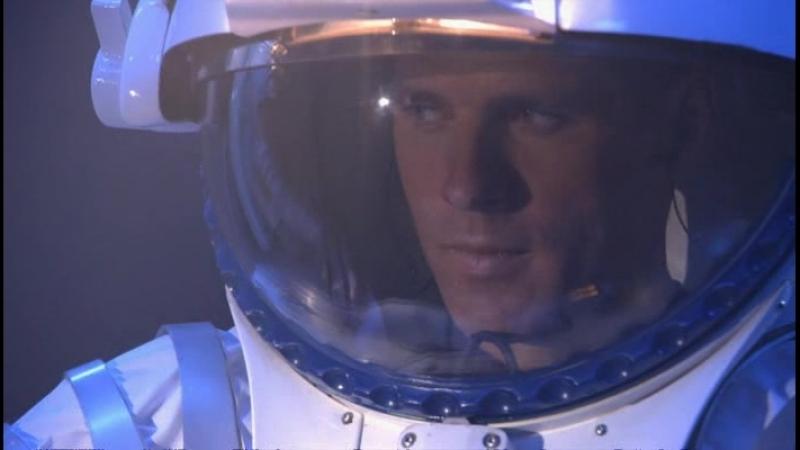 SG-1. Season 9.06. Beachhead