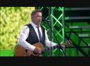 """ЛЮБЭ и Игорь Матвиенко _""""Ты неси меня река Краса_"""" концерт 15_⁄03_⁄2014г."""