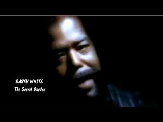 Quincy Jones, Barry White, James Ingram, Al B. Sure, El Debarge «The Secret Garden» (1989)