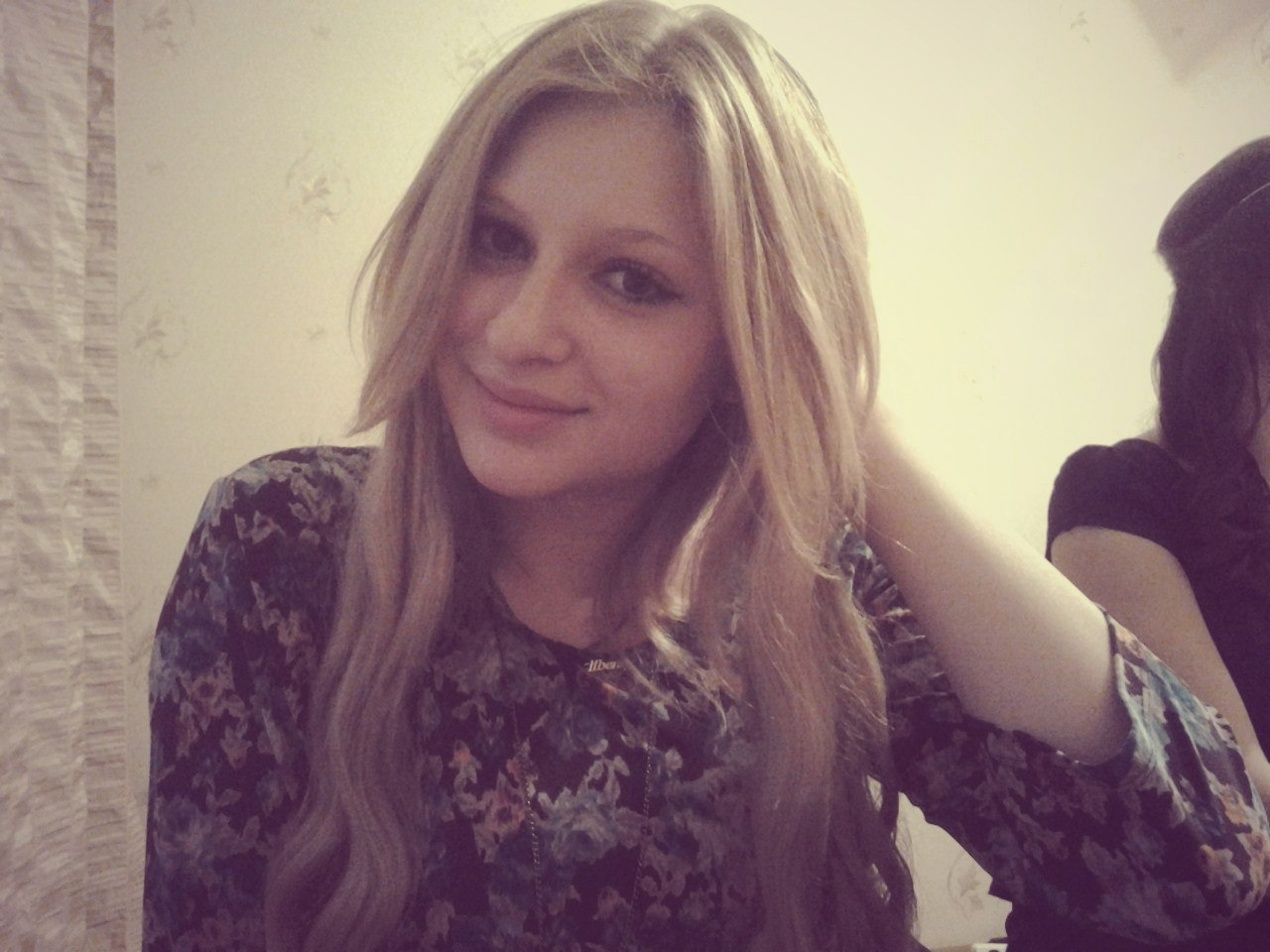 Арина Филатова, Тюмень - фото №10
