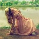 Катерина Макарова фото #16