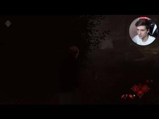 [IgorYao] ПЯТНИЦА 13 • СЮЖЕТНЫЙ РЕЖИМ • МЕТКИЙ ДЖЕЙСОН • Friday the 13th: The Game