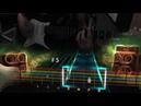 [Rocksmith 2014] Deftones - Change (In the House of Flies) (Guitar)