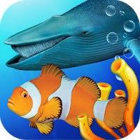 Install  Fish Farm 3 - 3D Aquarium Simulator