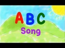 The ABC Song