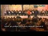 ibrahim tatlıses - kurşuna gerek yok - zher nuse kurdi - Kurdish subtitle