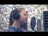 Мария Сальникова Штиль - Ария - Кипелов.mp4