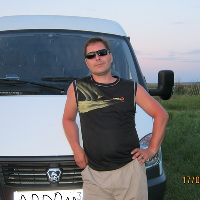 Роман Шуваев, 15 июля , Санкт-Петербург, id100691086