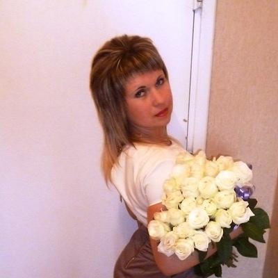 Ольга Яицкая, 20 мая , Ростов-на-Дону, id222636541