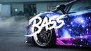Музыка в машину 2018 🔈 Новая Клубная Музыка Бас 🔈 Лучшая Клубная музыка 2018