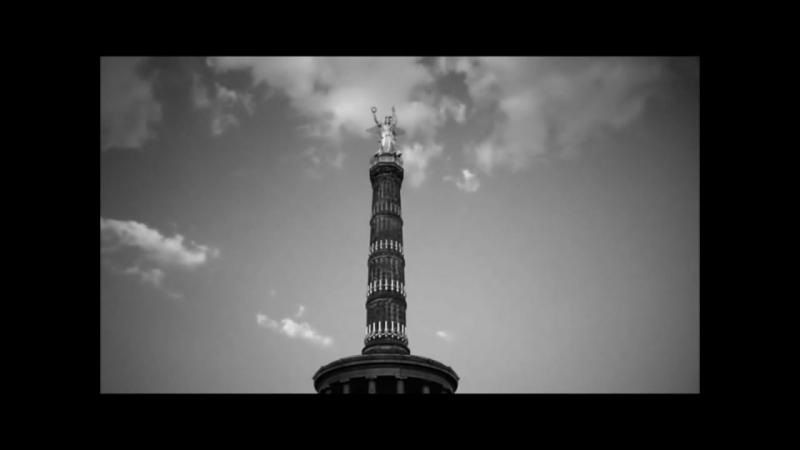 Benchmark ft. Mayzee Meista LBG-Tribut