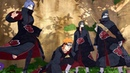 NEW Naruto to Boruto Shinobi Strikers Kabuto and Pain Gameplay