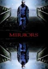 Reflejos (Mirrors)<br><span class='font12 dBlock'><i>(Mirrors)</i></span>