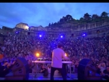 Solomun (Official) the 1st century Roman Theater
