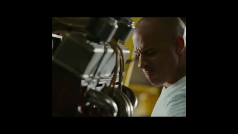 Монтаж сцен поединков из фильмов