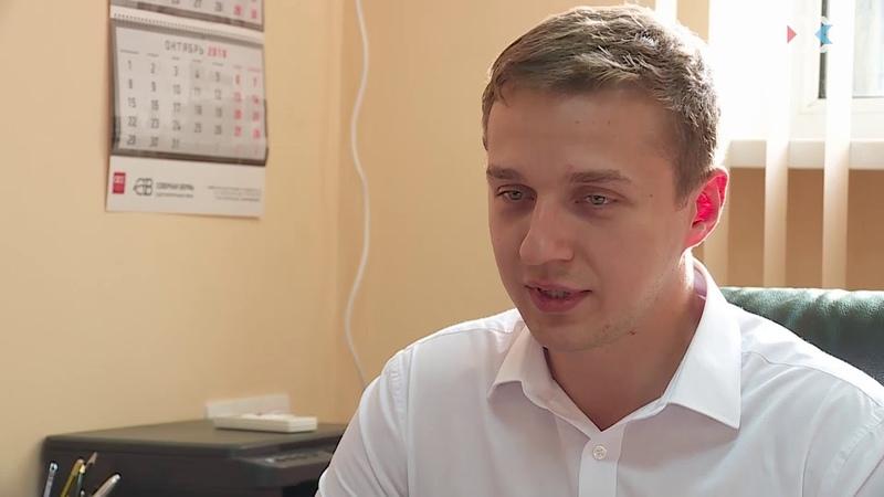 Высказывания сенатора Ольги Тимофеевой по-прежнему удивляют представителей исполнительной власти
