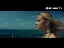 Shaun Frank ft. Ashe - Let You Get Away - HD