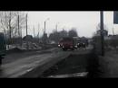 Перекресток ул Владимирской и 40 лет Октября Медицинские общежития