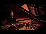 05-Yuki Murata piano concert 22 December
