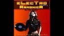 Glaukor vs Fernand Rolex feat. Dami Tanz - Electro Armonica ,Pt.3 (Dj Cillo Remix)E.I.D.2013