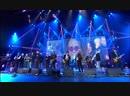 Концерт ВЛАСТЬ ЦВЕТОВ (Полная версия). Стас Намин и Группа ЦВЕТЫ- Crocus Hall - Live 2013