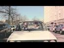 VG : Näänks mä unta (Virallinen musiikkivideo)