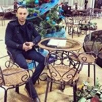 Максат Валиев,