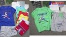 Quần áo trẻ em tại Bắc Ninh giá sỉ hàng chất lượng