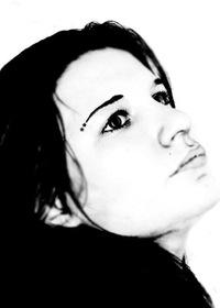 Мария Христофорова, 17 сентября 1993, Туапсе, id55021258