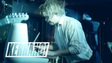 ENTER SHIKARI Anything Can Happen In The Next Half Hour Live At The Hope &amp Anchor