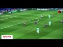 ● Диего Годин - упущенный топ-траснфер Манчестер Юнайтед