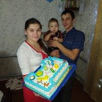 Белова Елена (Королькова)