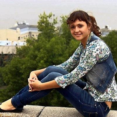 Лёлька Фомина, 28 января , Нижний Новгород, id8112791