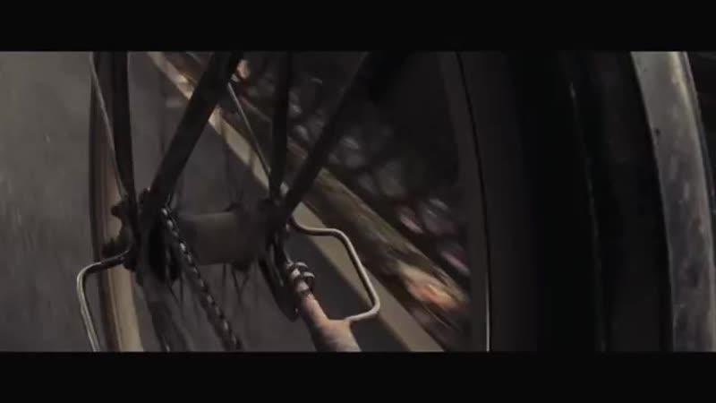 Марсель - Бұл өмірде (OST Побег из аула. Операция Махаббат)