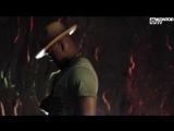 Dimitri Vegas  Like Mike feat. Ne-Yo - Higher Place (Official Video HD)