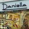 Daniella Yalta