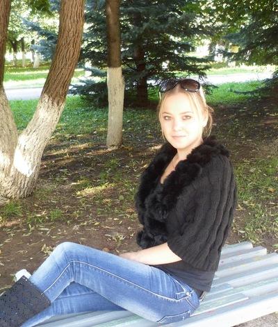 nataliya-prokopeva-intim-magazin