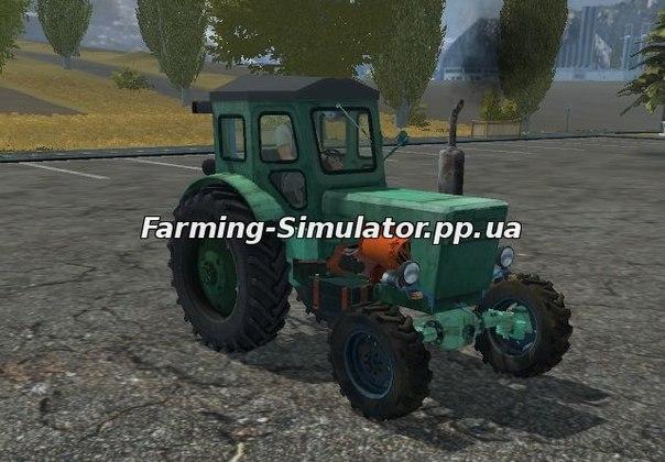 скачать моды паков для farming simulator 2013 русские моды