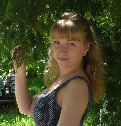 Юлия Жаворонкова, 1 февраля , Медвежьегорск, id61120745