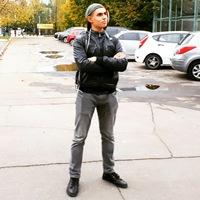Аватар Артёма Гусельникова