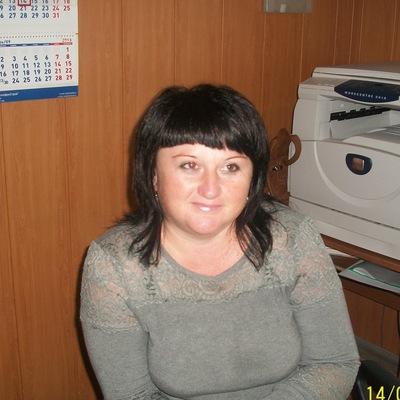 Марина Мирошниченко, 27 декабря , Минск, id183216427