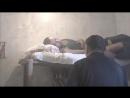Сериал Боец 8 серия 1 сезон - русский сериал в хорошем качестве HD