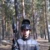 Артём Пядышев, 25 июля 1998, Москва, id177262517