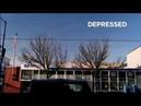 Kurt Cobain About A Son: Trailer